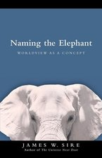 NAMING THE ELEPHANT WORLDVIEW AS A CONCE OP!!!