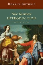 New Testament Introduction 4th Edition