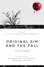 Original Sin & the Fall Five Views
