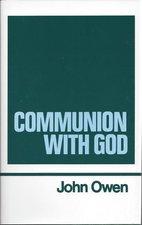 COMMUNION WITH GOD V2