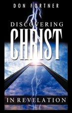 DISCOVERING CHRIST IN REVELATION