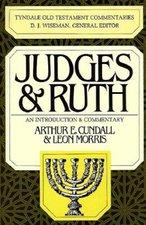 JUDGES RUTH TOTC