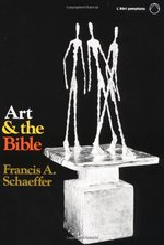 ART & THE BIBLE