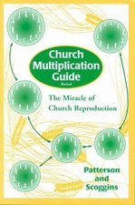 Church Multiplication Guide Revised