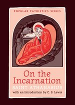 ON THE INCARNATION OF CHRIST