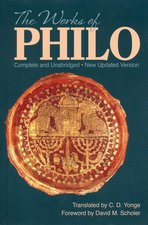Works of Philo