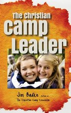 CHRISTIAN CAMP LEADER