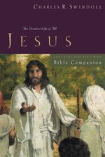 Jesus the Greatest Life of All Workbook Great Lives Series