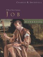 Great Lives Job Workbook