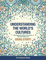 Figuring Foreigners Out 20th Anniversary Edition Understanding the Worlds Cultures