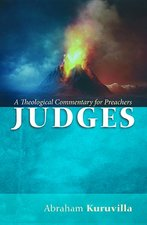 Judges a Theological Commentary