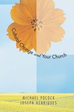 Cultural Change & Your Church