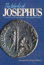 Works of Josephus Updated