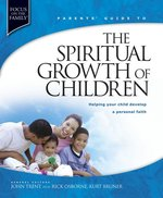 PARENTS GT THE SPIRITUAL GROWTH OF CHILD