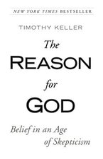 Reason for God Belief in an Age of Skepticism