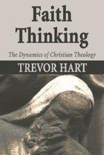 FAITH THINKING