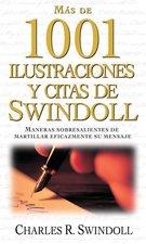 Swindolls Ultimate Book of Illustrations & Quotes Spanish Edition