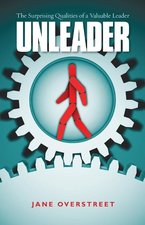 UNLEADER THE SURPRISING QUALITIES OF A V