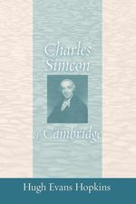 Charles Simeon of Cambridge