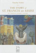 Story of St Francis of Assisi