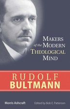 Makers of the Modern Theological Mind