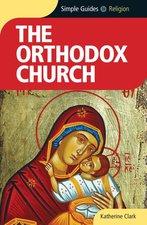 ORTHODOX CHURCH SIMPLE GUIDES