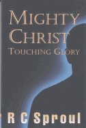 MIGHTY CHRIST