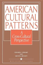 AMERICAN CULTURAL PATTERNS