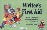 Writers First Aid