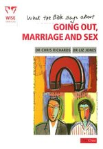 GOING OUT MARRIAGE & SEX OP!
