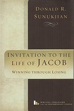 INVITATION TO THE LIFE OF JACOB WINNING