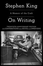 On Writing A Memoir of the Craft Reissue