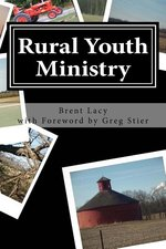 Rural Youth Ministry 2nd Edition
