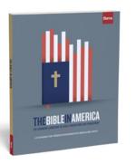 Bible in America