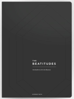 He Reads Truth Beatitudes Legacy Book