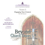 Beyond the Church Doors Session 2 Engaging Your Context Stetzer Download
