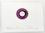 Graduation Package Purple