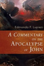 COMMENTARY ON THE APOCALYPSE OF JOHN