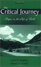 CRITICAL JOURNEY 2ND ED