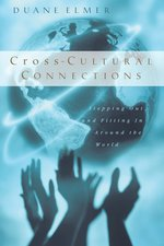 Cross Cultural Connections Stepping Out & Fitting in Around the World