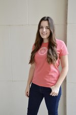 Women's Seal T Shirt