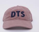 DTS Corduroy Cap