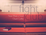 Fight Club Conference 2017 Complete Sessions (Download)