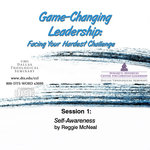 Game Changing Leadership Q&A with Panel Download