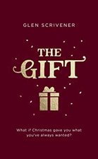 Gift What If Christmas Gave You What Youve Always Wanted