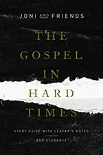 Gospel in Hard Times for Students