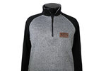 Jackson Quarter Zip Fleece