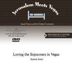 Jerusalem Meets Vegas Sexual Identity & the Church Yarhouse Download
