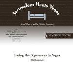 Jerusalem Meets Vegas Track 2 Pornography & Unfaithfulness Session 1 Knox & Wade Download