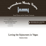 Jerusalem Meets Vegas Track 2 Pornography & Unfaithfulness Session 2 Knox & Wade Download